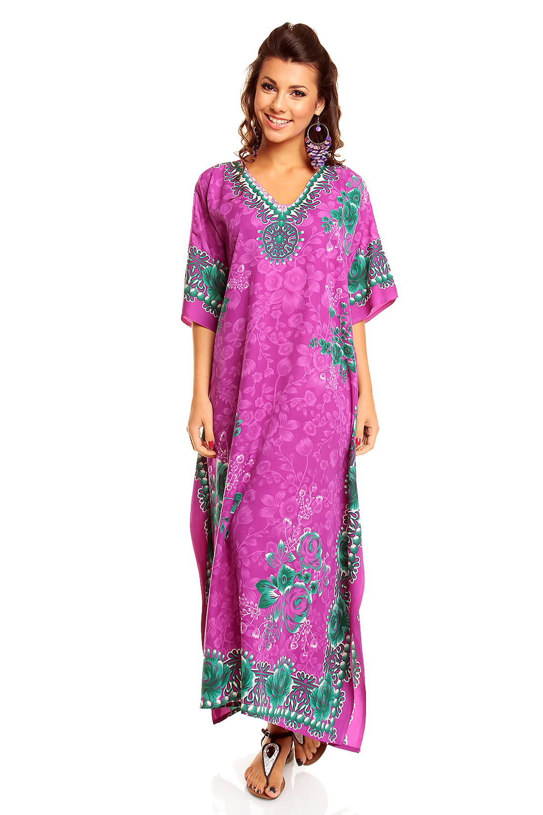 You searched for: long kaftan dress! Etsy is the home to thousands of handmade, vintage, and one-of-a-kind products and gifts related to your search. No matter what you're looking for or where you are in the world, our global marketplace of sellers can help you find unique and affordable options. Let's get started!