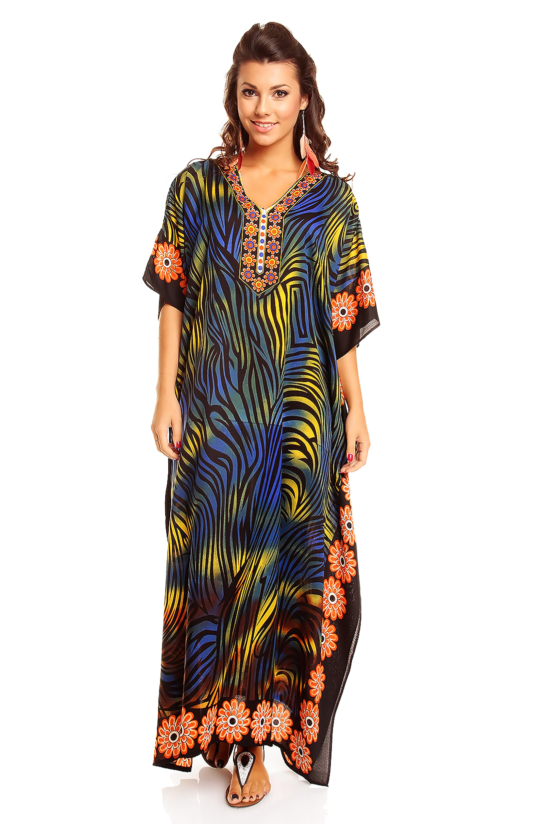 plus size dating uk At simply be, you'll find the latest plus size fashion clothing available in sizes 8-28 from plus size jeans and dresses to trendy tops, simply be's women's clothing features fashionable outfits for every occasion.