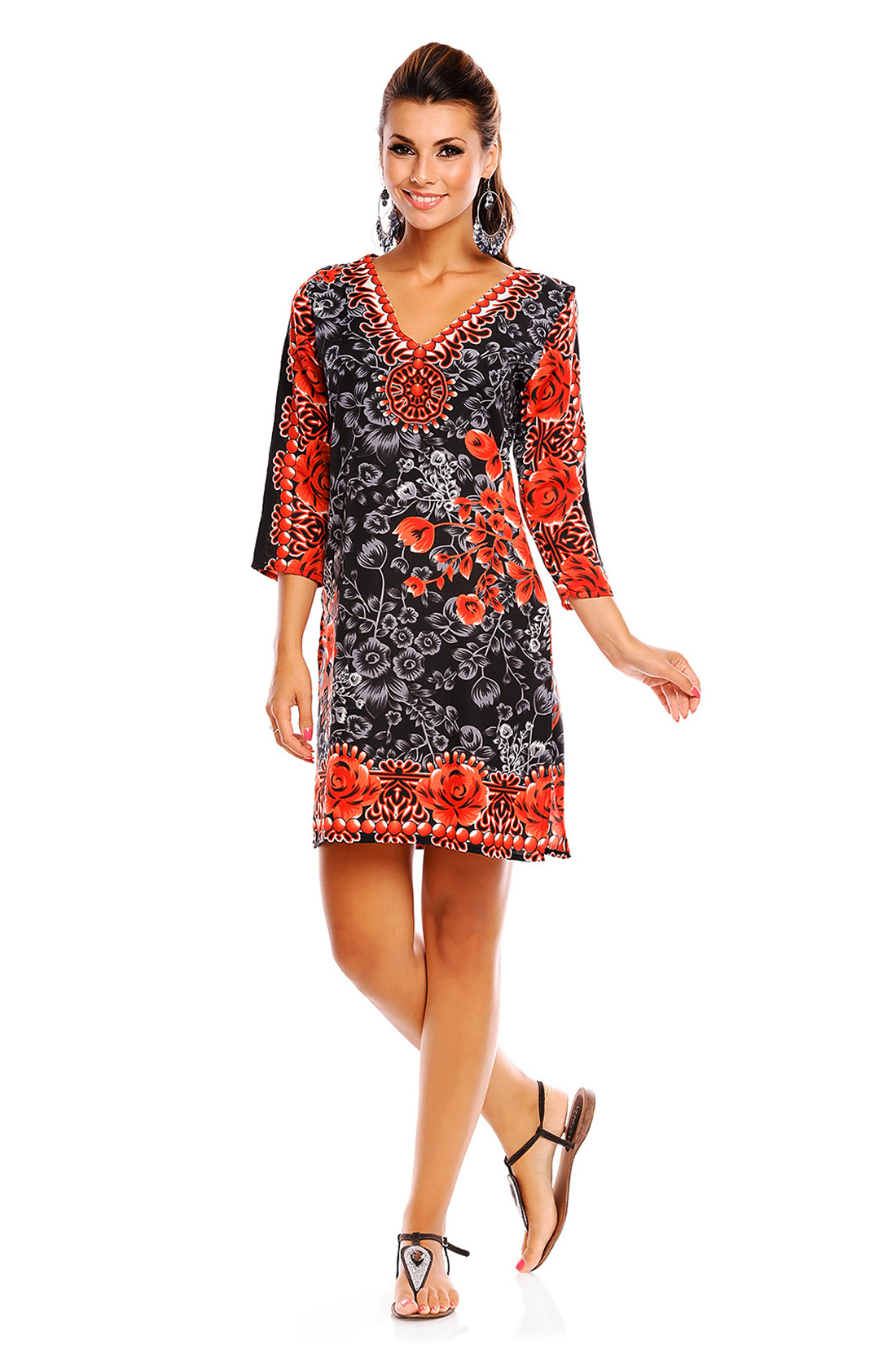 Discover the best Women's Tunics in Best Sellers. Find the top most popular items in Amazon Best Sellers. Best Sellers in Women's Tunics #1. Sanifer Women Lace Long Sleeve Tunic Top Blouse out of 5 stars 1, Romwe Women's Tunic Swing T-Shirt Dress Short Sleeve Tie Dye Ombre Dress out of 5 stars 2,